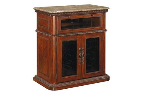 how to build a wine cabinet rustic wine bar cabinet how to build home wine bar cabinet home decor inspirations