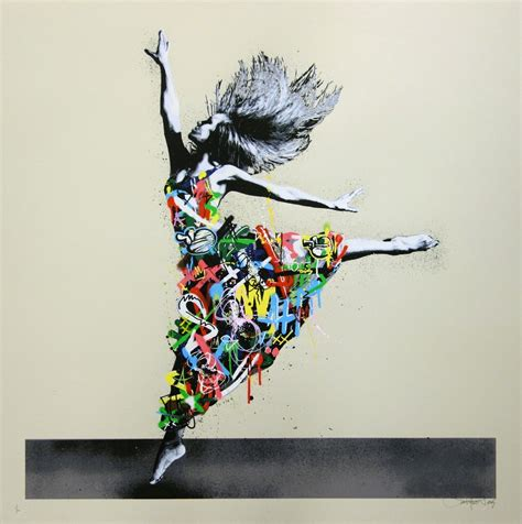 Photo Arts by Martin Whatson Black Book Gallery