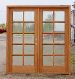 Exterior french doors exterior double doors