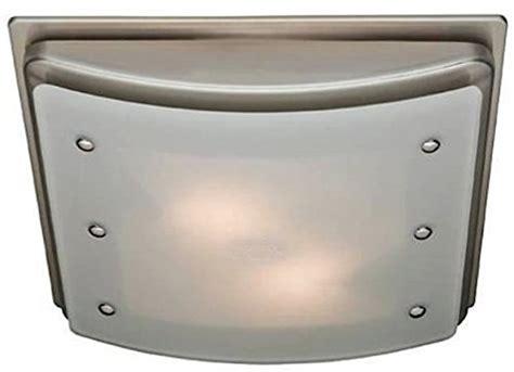 hunter 83002 ventilation sona bathroom exhaust fan with light compare price to hunter bathroom exhaust fan