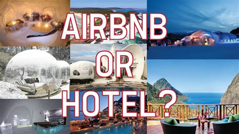 airbnb hotel မဗ ဒ ရ ဗ ဒ လမ staying at hotels vs airbnb apartment