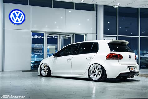 slammed volkswagen golf 1000 images about vw golf mk6 on pinterest volkswagen