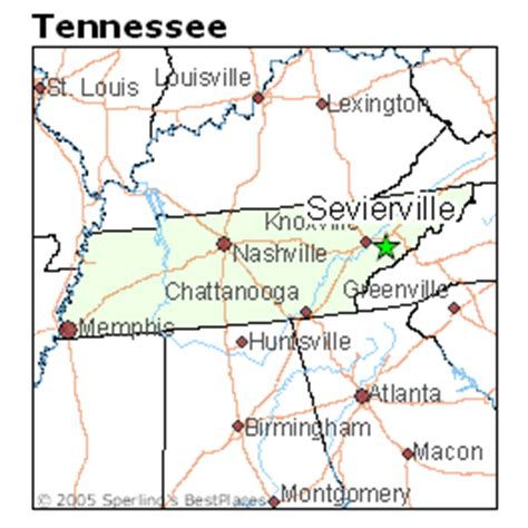houses for rent in sevierville tn best places to live in sevierville tennessee