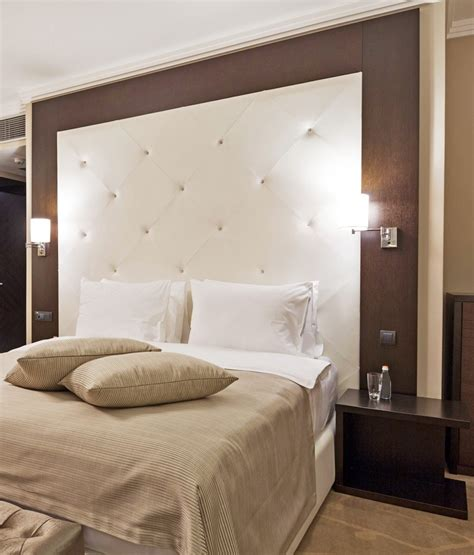 hotel headboards bespoke hotel bedrooms hotel furniture furnotel