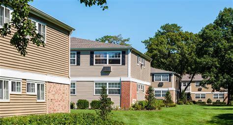 Apartments In Amityville Island Heatherwood Luxury Rentals Home