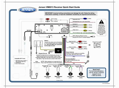wiring harness diagram 29 wiring diagram images