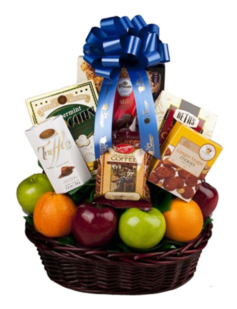 Market Basket Gift Card Balance Online - fruit gourmet baskets nino salvaggio