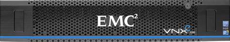 visio stencils emc vnx architectural evolution keeps rolling vnxe 3200
