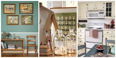 kitchen wallpaper borders ideas wallpaper borders for kitchens kitchen kitchen 25