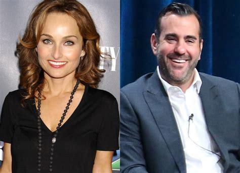 who is giada de laurentiis dating giada de laurentiis dating tv producer shane farley