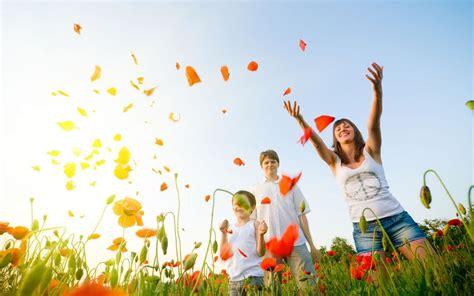 bienestar emocional superar el 0307391817 c 243 mo alcanzar el bienestar emocional buena vibra