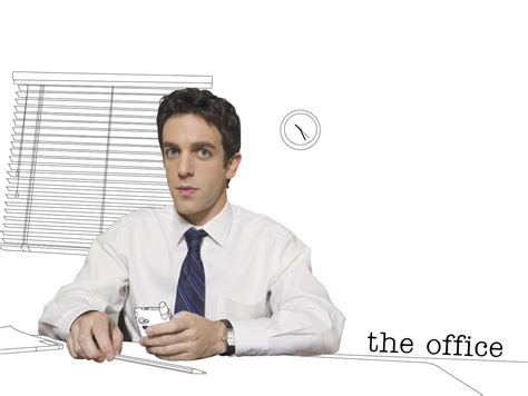 the office quotes quotesgram