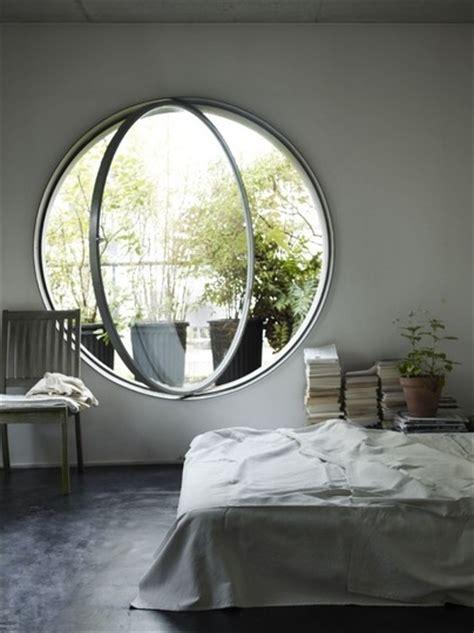 unique window designs    brilliant light