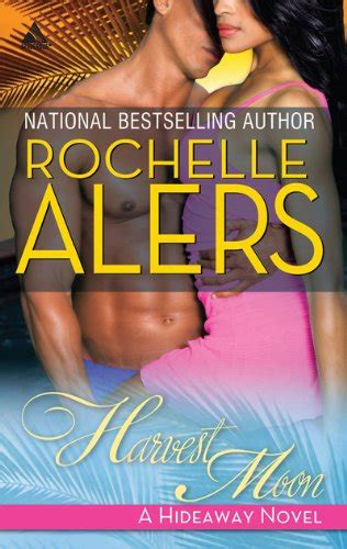 rochelle alers author profile news books and speaking