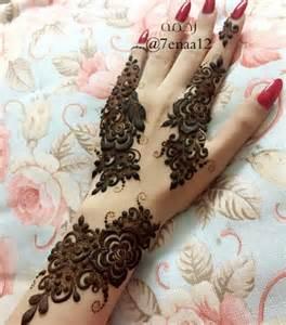 1000 ideas about mehndi designs on pinterest henna