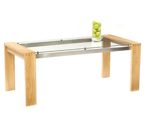 lowest prices today solid oak roma 150cm dining table