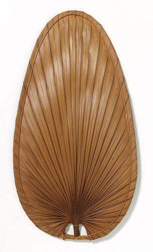 fan blade covers tropical ceiling fan blade covers tropical style tropical