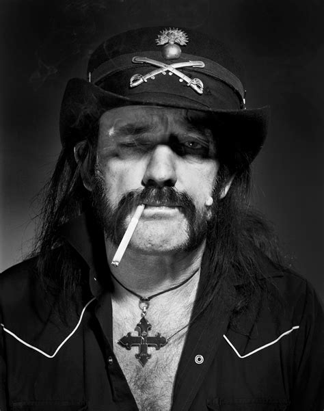 lemmy motorhead lemmy is 69 years old today 91x fm