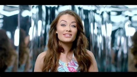 celebrity video clip celebrity big brother star jess impiazzi s x rated past