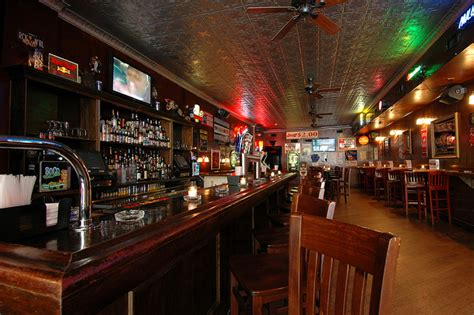 top bars in philly best bars in philadelphia search for bars drink philly