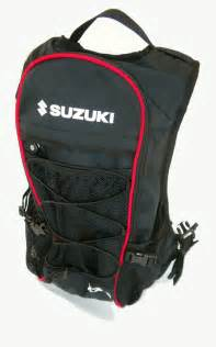 Suzuki Backpack Autohaus F 252 Rst Onlineshop Daytrip Backpack Made By Suzuki