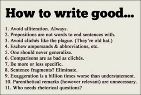 how to write better copy how to academy books 17 tragically common copywriting mistakes to avoid b2b