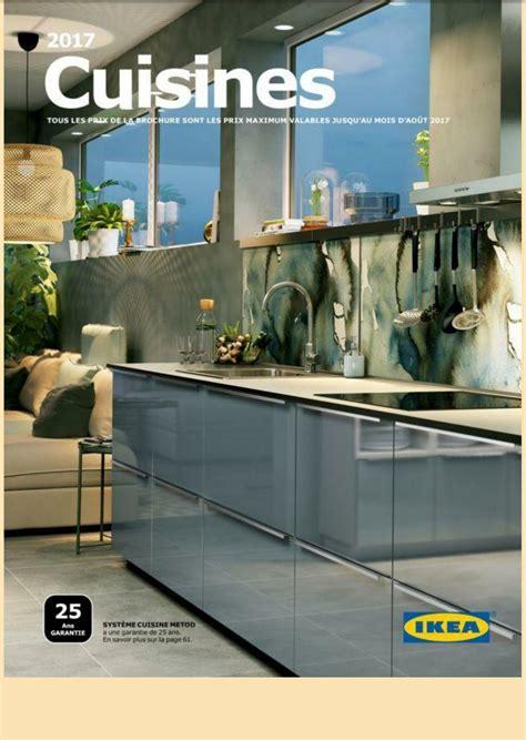 catalogue ikea 2015 cuisine catalogue ikea maroc cuisine 2017 by promodumaroc issuu