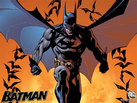 Batman Marvel by Batman Marvel Comics Photo 6645414 Fanpop