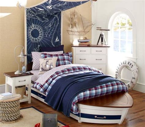 Nautical Childrens Room Decor by Best 25 Nautical Rooms Ideas On Nautical