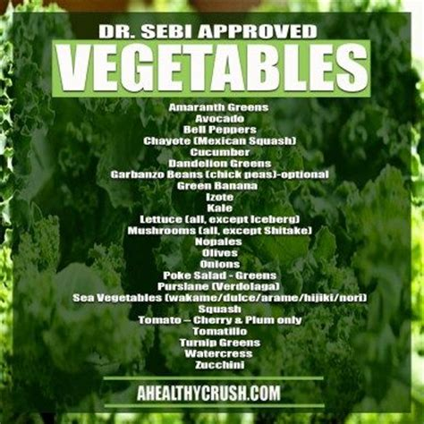 Does Cellfood Detox by 25 Best Ideas About Dr Sebi Nutritional Guide On
