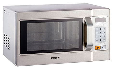 what is the smallest size of microwave oven available on size matters new microwave scottish licensed