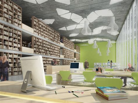 acoustical ceiling clouds acoustic ceiling clouds rockfon eclipse 174 by rockfon