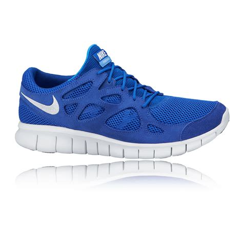free run shoe nike free run 2 nsw running shoes 40 sportsshoes