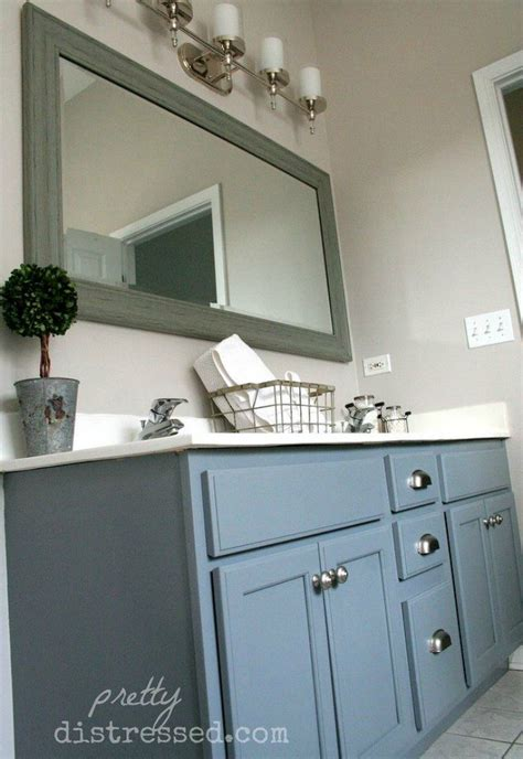 how to replace a bathroom vanity 11 ways to transform your bathroom vanity without replacing it hometalk