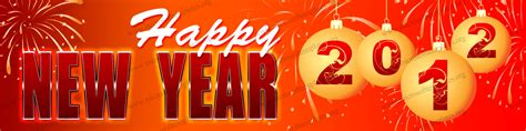 new year banner template happy new year banner template free word templates ms