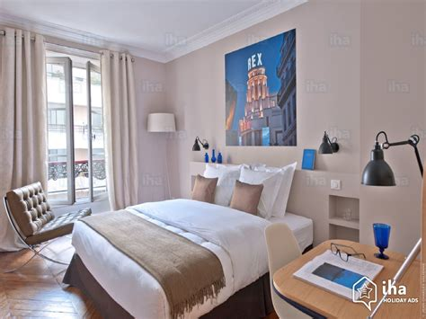 bed and breakfast in paris bed and breakfast in paris 9th district iha 13753