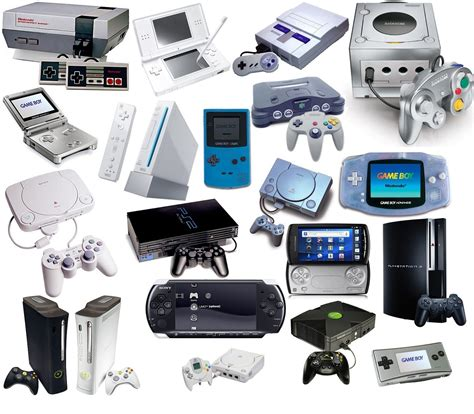 hd console console controllers 1600x1400 wallpaper high
