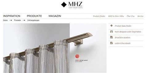 Mhz Plissee Kaufen by Mhz Plissee Kaufen Beautiful Mhz Plissee Kaufen With Mhz