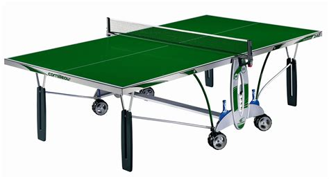 outdoor table tennis cornilleau sport outdoor table tennis tables