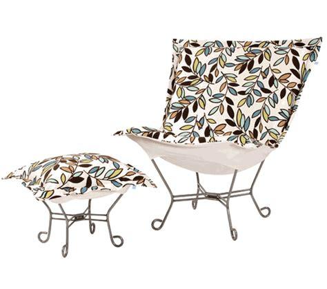 puff chair rocker puff chairs rocker puffs and puff ottomans