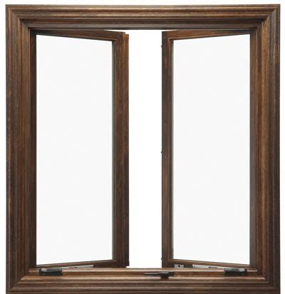 adieu français fenêtre psetits tissus pour rideaux. vous