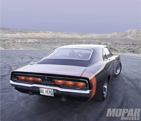 dodge cars usa 1969 cars charger classic dodge mopar usa wallpaper