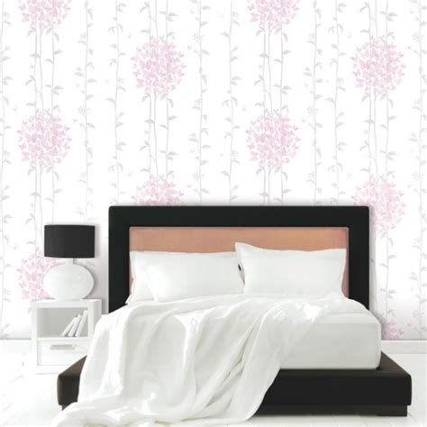 bedroom wall home depot floral self adhesive bedroom wallpaper home depot