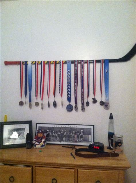 25 best hockey room decor ideas on hockey