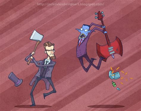 adventure time abraham lincoln abraham lincoln vs hunson abadeer by lost less on