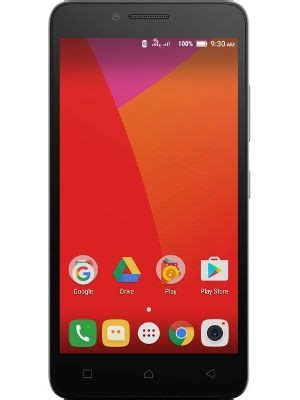 lenovo a6600 price in india, full specs (5th july 2018