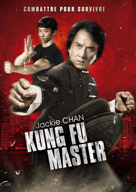 film laga kung fu kung fu master hindi dubbed moviez37