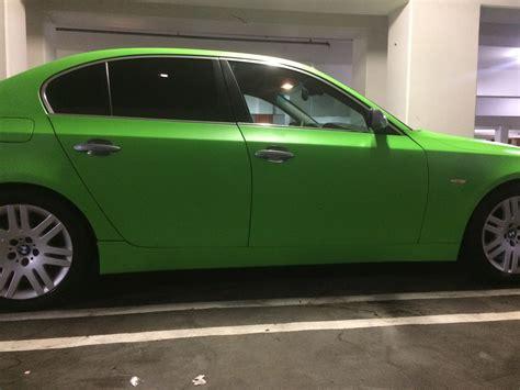 matte lime green jeep pro xpo matte green lime 187 cws
