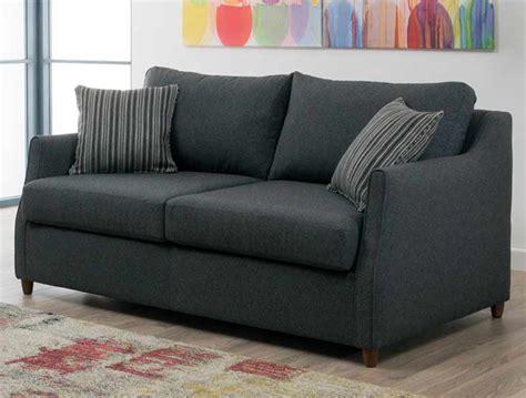 gainsborough sofa beds gainsborough joanna sofa bed buy online at bestpricebeds