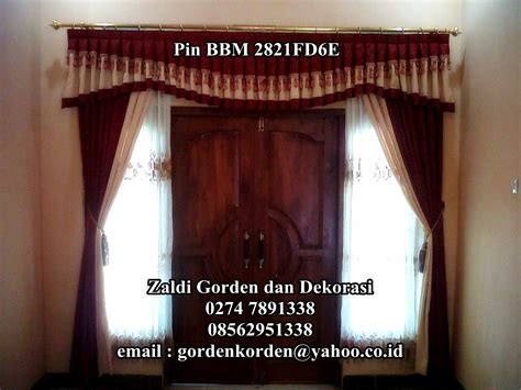 Gorden Tenun Kupu Poni katalog model gorden spanyol bed mattress sale